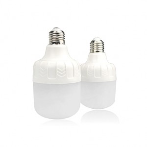 Reasonable price for Poultry Equipment Chicken Farm Cage -