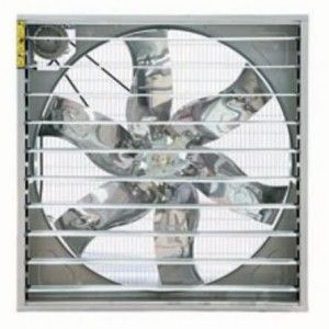 Reasonable price for 316lvm 80mm Round Bar -