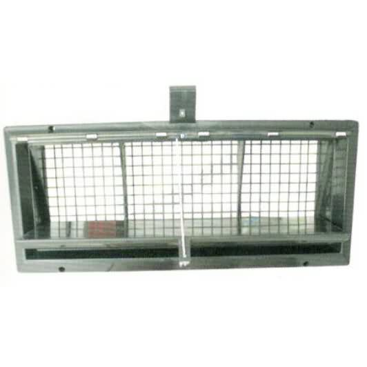Discount wholesale Automatic Drinking - Air Inlet – Hengyi